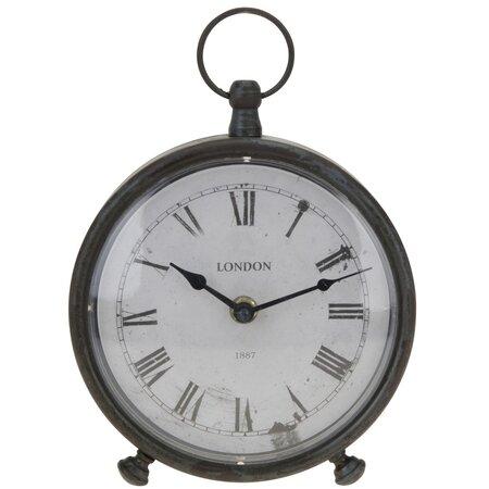 Nástěnné hodiny Boiro, 20 cm