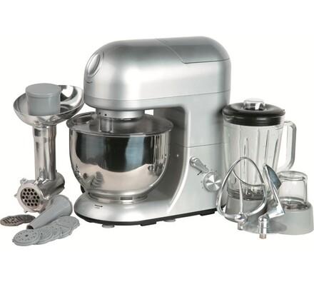 Professor FP1101 kuchyňský robot