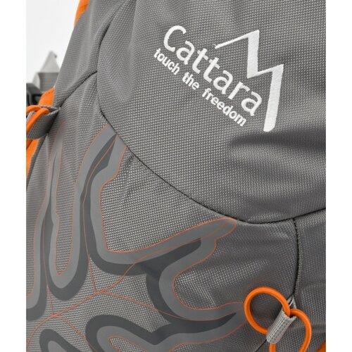 Cattara OrangeW hátizsák, 30 l