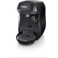 Bosch TAS1002 kávovar Tassimo, černá