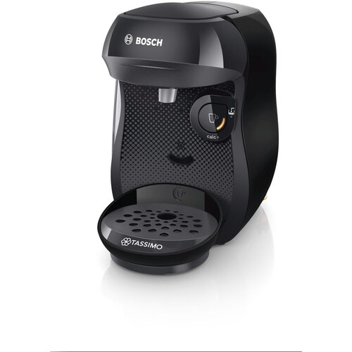 Bosch TAS1002 kávovar Tassimo, čierna