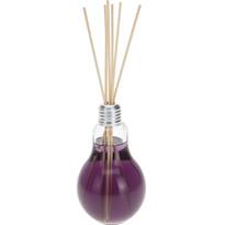 Dyfuzor Bulb Passion Fruit