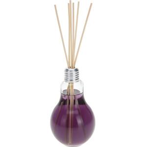 Bytový difuzér Bulb Passion Fruit