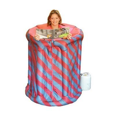Sharks JYS-A2 přenosná parní sauna