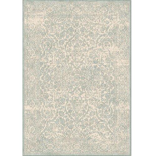 Tempo Kondela Kusový koberec Aragorn, 80 x 150 cm