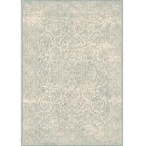Kusový koberec Aragorn, 80 x 150 cm