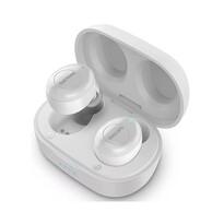 Philips TAT2205WT/00 TWS sluchátka, bílá