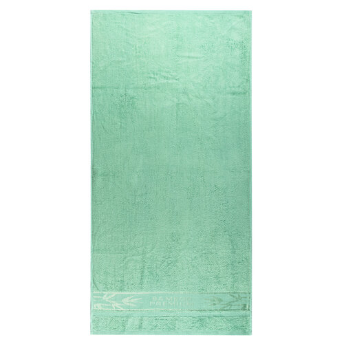 Prosop 4Home Bamboo Premium, mentol, 30 x 50 cm
