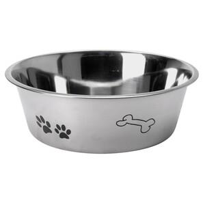Miska pro psa Patte, pr. 24 cm, pr. 24 cm