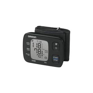Omron RS6 tlakoměr