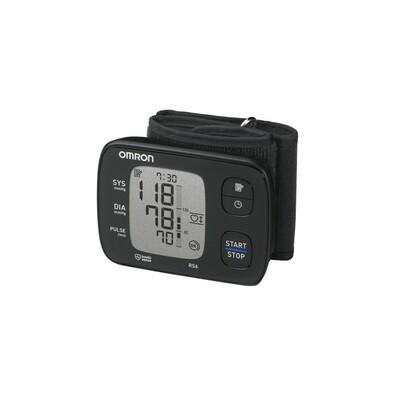 Omron RS6 Digitální tlakoměr