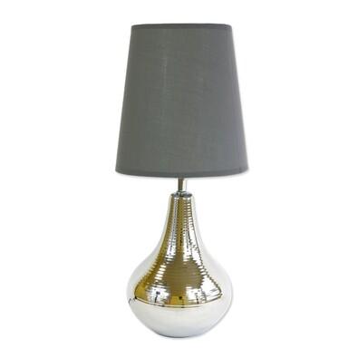 Stolní lampa Dranity