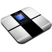Sencor SBS 6015BK Osobná fitness váha