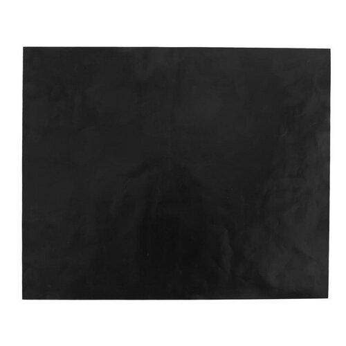 Orion Grilovací podložka 40 x 33 cm, 2 ks
