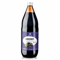 Allnature Arónia Premium BIO 1000 ml