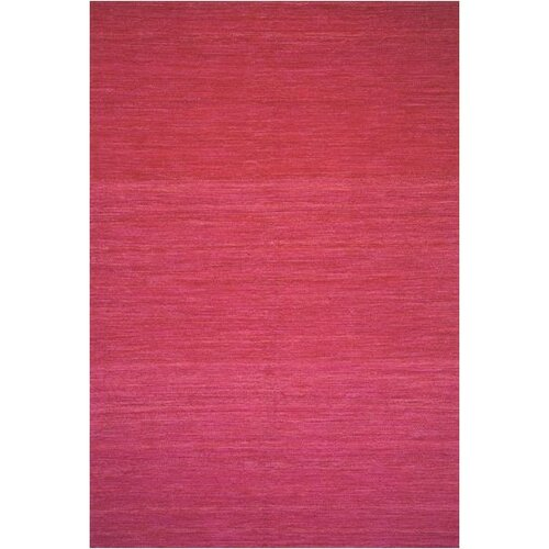 Ligne Pure Ejoy 216.002.300 růžový, 200 x 300 cm