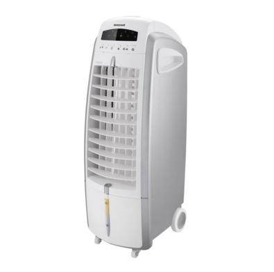 HONEYWELL ES800WW mobilní ochlazovač vzduchu s dálkovým ovladačem
