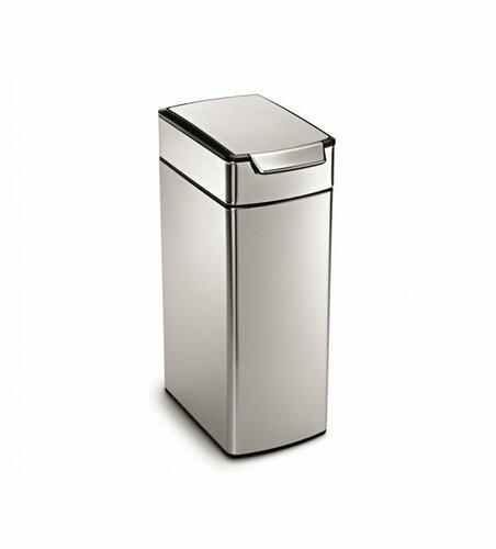 Odpadkový kôš simplehuman CW2016 40 l