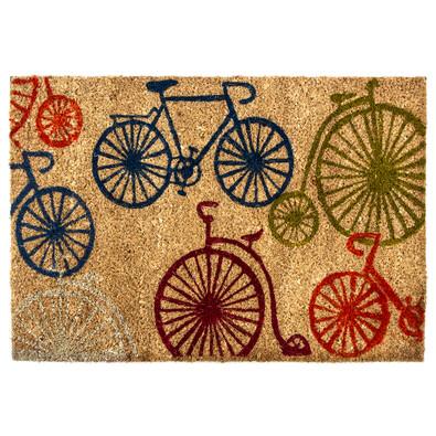 Preş Bicykles, 40 x 60 cm