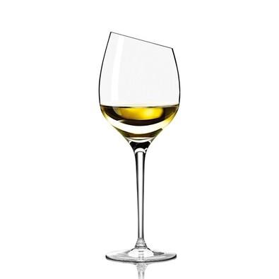 Sklenice na bílé víno Sauvignon Blanc 300 ml