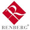 Renberg (1)