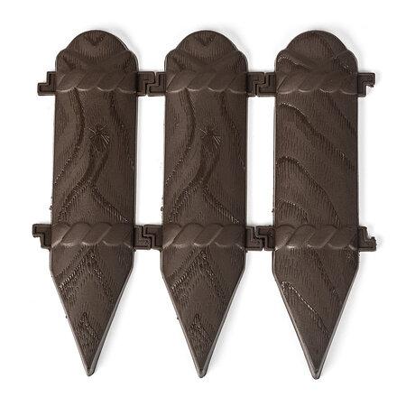 Plôtik Elba, čokoláda