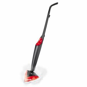 Steam mop II. s kabelem