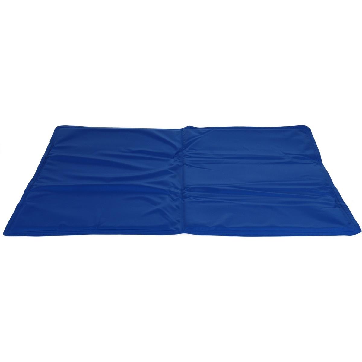 Chladící podložka pro psy, 40 x 50 cm