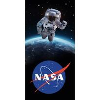 Nasa Űrhajós törölköző, 70 x 140 cm