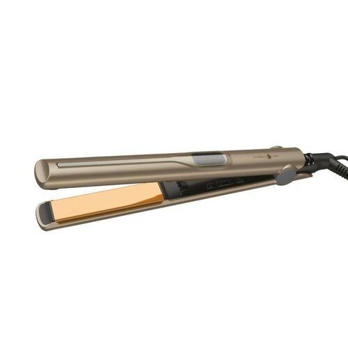 Concept VZ1400 žehlička na vlasy