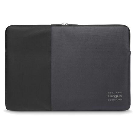 "Taška Targus TSS95104EU 15,6"" black/grey"