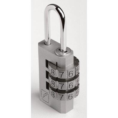 Travel Blue TBU-035 Cestovní kódový zámek na zavazadla