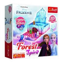 Trefl Detská hra Ľadové kráľovstvo 2 - Forest Spirit