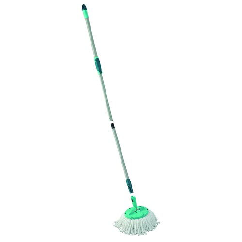 Leifheit Clean Twist Mop úklidový set