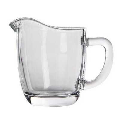Altom Sklenená mliekovka 200 ml