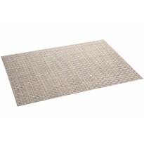 Tescoma  FLAIR RUSTIC étkezési alátét 45x32 cm, homok