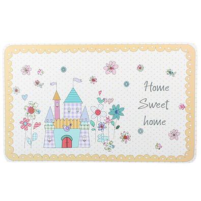 Podkładka Sweet Home, 48 x 28 cm