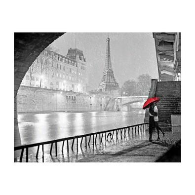 Tablou pe pânză Paris