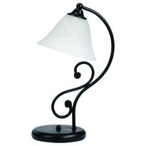 Rabalux 7772 Dorothea lampa stołowa