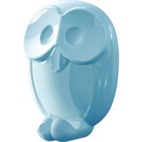 Kozioł Wieszak Elli, niebieski