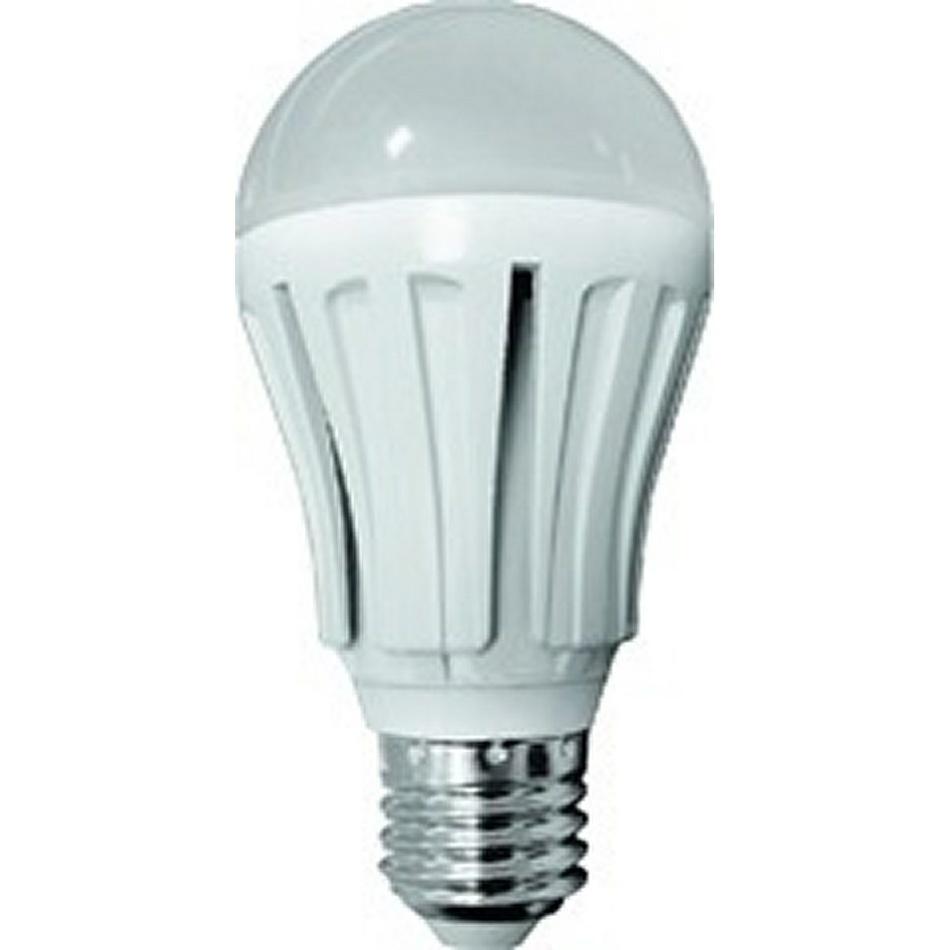 Žiarovka LED, klasický tvar, 12 W, Solight