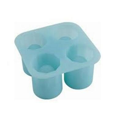 Bergner Forma na led tvar panák