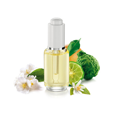 Tescoma Illóolaj Fancy Home Neroli, 30 ml