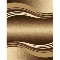 Kusový koberec Enigma 9358 Brown