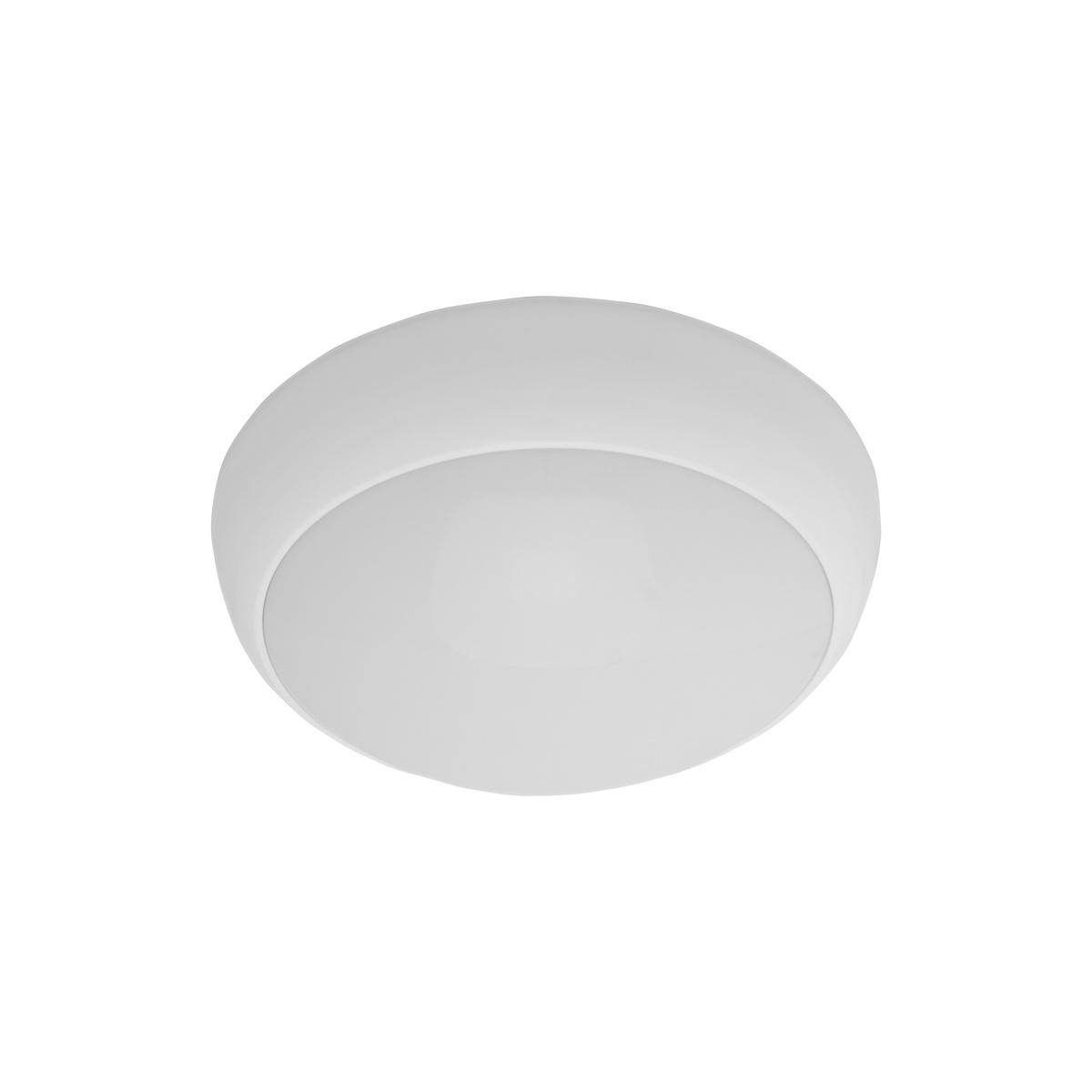 JUPITER prisadené stropné a nástenné kruhové svetlo, Panlux