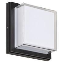 Rabalux 8829 Andorra venkovní nástěnné LED svítidlo, 18,5 cm