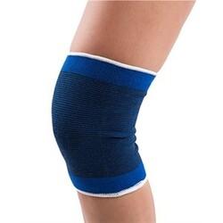Bandáž na koleno - 2ks