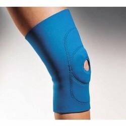 Magnetický návlek, koleno
