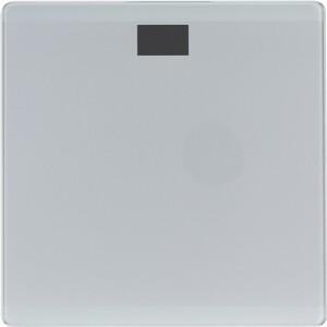 Osobní váha Measure, světle modrá