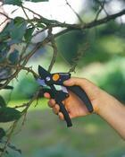 Fiskars PowerLever nůžky s pákovým převodem